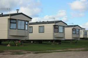 Kessingland Makes the Perfect Destination for an Opulent Caravan Park Holiday