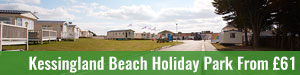 Kessingland-Beach-Holiday-Park